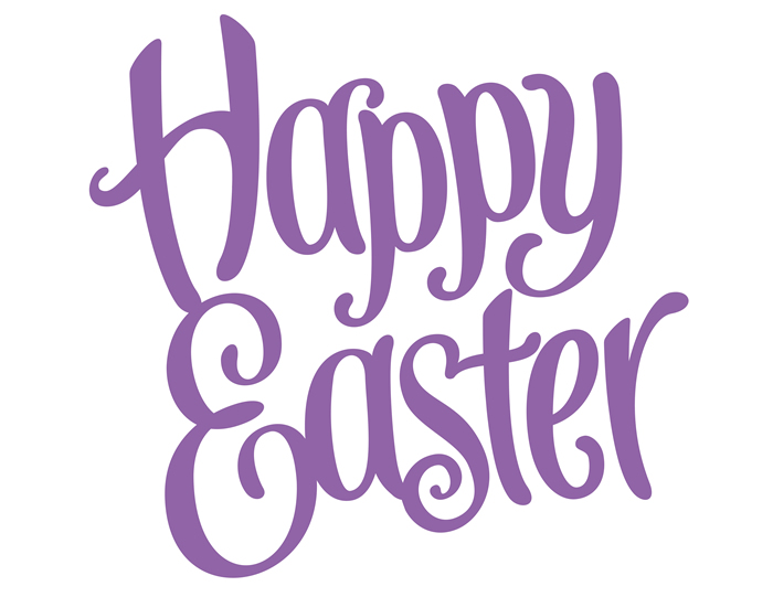 Happy-Easter-Image