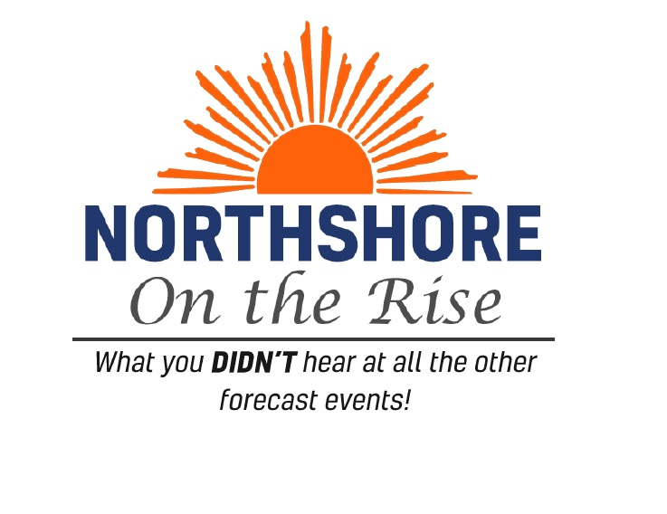 2018NorthshoreForecastLogo