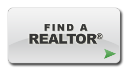 btn FindARealtor