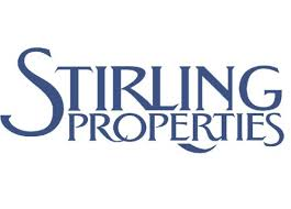Stirling Properties Logo