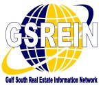 GSREIN MLS Logo