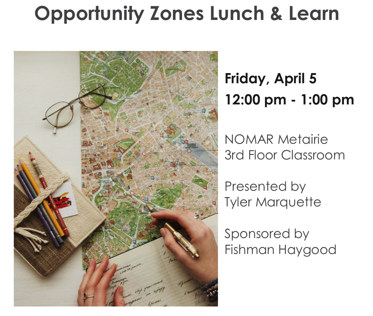 Opportunity Zones flyer web