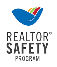 realtor-safety-logo