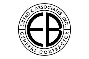 E. Byrd & Associates