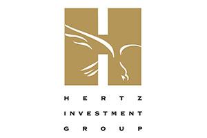Hertz Investment Group