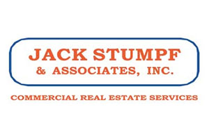 Jack Stumpf & Associates, Inc.