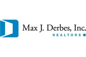 Max J. Derbes, Inc.
